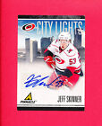 Jeff Skinner Cards, Rookie Cards Checklist and Autograph Memorabilia Guide 45
