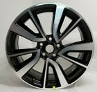 Factory OEM 19 Nissan Wheel Fits 2017 2018 2019 Nissan Rogue 403004CB3A