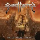 SONATA ARCTICA - RECKONING NIGHT [CD]