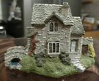 Helmere Cottage Lilliput!  COMBO DEAL! $$quirky roof slate rock_adorable_