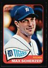 2014 Topps Heritage Baseball Variation Short Prints and Errors Guide 8