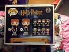 Ultimate Funko Pop Harry Potter Figures Gallery and Checklist 154