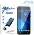 HTC Wildfire E2Desire 20 ProU19eU20 5G Tempered Glass Screen Protector