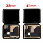 Apple Watch Series 1 38mm 42mm LCD Display Touch Screen Digitizer Replacement