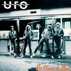 UFO-No Place to Run (UK IMPORT) CD NEW