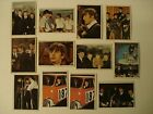 1964 Topps Beatles Diary Trading Cards 5