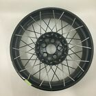 BMW - 36318526666 - OEM Wheel Rim Rear (BMW R1200GS)