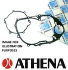 ATHENA CLUTCH GASKET FITS BENELLI 2C 250 BRAKE DISC 1976-