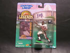 1998 NFL KENNER STARTING LINEUP LEGENDS GALE SAYERS CHICAGO BEARS (NIP)