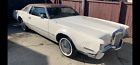 1972 Lincoln Continental  1972 for $1500 dollars