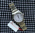 NEW Tudor Prince Date Day 76200 Box & Papers