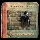 My Own Best Enemy by Richard Marx