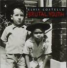 Brutal Youth by Elvis Costello (1994) - Import - Audio CD - VERY GOOD