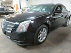 2008 Cadillac CTS 3.6L  V6 / for $3500 dollars