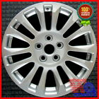 Ships Today Wheel Rim Cadillac CTS 18 2010 2014 OEM Factory Hyper OE 4669