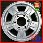 Wheel Rim Chevrolet GMC Isuzu Canyon Colorado I 350 I 370 15 9593978 OE 5186