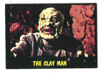 1964 Topps Monsters from Outer Limits Trading Cards 16