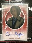 2019 Topps Stranger Things Welcome to the Upside Down Trading Cards 17