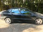 2000 Ford Focus LX 2000 below $400 dollars