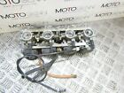 Kawasaki 1000 GTR 95 complete carburetor carburettor carb carby - working well