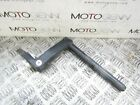 Kawasaki 1000 GTR 95 right side handlebar bar
