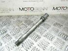 Kawasaki 1000 GTR 95 OEM front wheel axle shaft