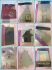 Various Chipboard AlbumsNEWVarious SzsBo Bunny Colorbox more