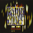 Baton Rouge-Baton Rouge (UK IMPORT) CD NEW