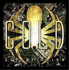 Cold-Superfiction (UK IMPORT) CD NEW