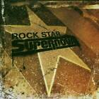 Rock Star Supernova by Rock Star Supernova