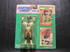 1993 NFL KENNER STARTING LINEUP RICKEY JACKSON NEW ORLEANS SAINTS (NIP)