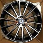 19 AMG MERCEDES BENZ OEM FACTORY S550 S560 SL CLS S WHEELS RIMS GERMANY 2017 20