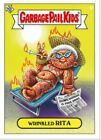 Topps Garbage Pail Kids 2019 Was the Worst Trading Cards Checklist 10