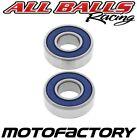 ALL BALLS FRONT WHEEL BEARING KIT FITS SHERCO ENDURO 50 2004-2018