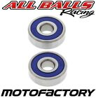 ALL BALLS FRONT WHEEL BEARING KIT FITS HYOSUNG SF50R RALLY All