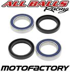 ALL BALLS FRONT WHEEL BEARING KIT FITS BETA RR 4T 250 2005-2007