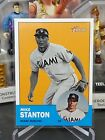 See the 2012 Topps Heritage Image Swap Variations and Know What to Look For 27