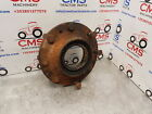 New Holland LM Claas SCORPION 7030 Hub Bolt Plate 0013006961 76086070
