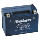 Triumph 1981-82 TR7T Tiger Trail Bikemaster TruGel Motorcycle Battery - MG9-4B1