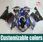 For BMW K1200S 2005-2008 2006 2007 Motorcycle Bodywork Fairing Kit Panel Set