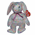 Ty Beanie Baby Springfield - MWMT (Bunny 2003) Easter