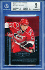 Jeff Skinner Cards, Rookie Cards Checklist and Autograph Memorabilia Guide 33