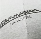 Gamma Ray-The Best of Gamma Ray (UK IMPORT) CD (Jewel Case) NEW