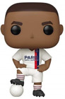 Ultimate Funko Pop Football Soccer Figures Gallery and Checklist 45