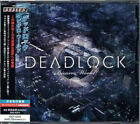 DEADLOCK-BIZZARO WORLD-JAPAN CD BONUS TRACK F75