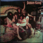 James Gang - Bang ( AUDIO CD in JEWEL CASE )