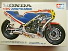 Tamiya 1:12 Scale Honda NS500 Model Kit - New # 14032*900 Fast Freddie Spencer