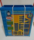 Brand New Thomas And Friends Motorized Road And Rail Track Expansion Pack 2005