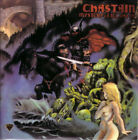 Chastain - Mystery Of Illusion ( AUDIO CD in JEWEL CASE )
