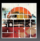 The Funk Ark-High Noon (UK IMPORT) CD NEW